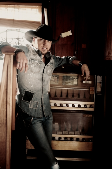 jason aldean talks fame family and tabloids video auto