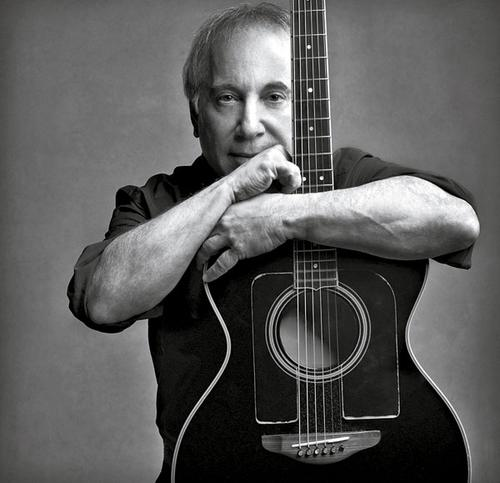 Paul Simon 1005