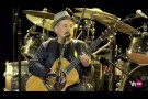 Paul Simon - Graceland & You Can Call Me Al