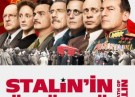 Stalinin Ölümü - The Death of Stalin