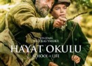 Hayat Okulu - The School of Life
