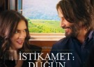 İstikamet: Düğün - Destination Wedding