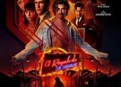 El Royalede Zor Zamanlar - Bad Times at the El Royale