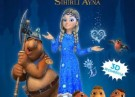Karlar Kraliçesi 4: Sihirli Ayna - The Snow Queen 4