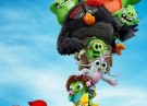 Angry Birds 2 - The Angry Birds Movie 2