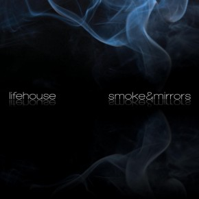 It Is What It Is - SMOKE & MIRRORS