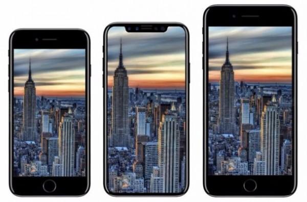 iPhone 8 Türkiye'de ne zaman satışa çıkacak?   Max Fm 95.8 ...
